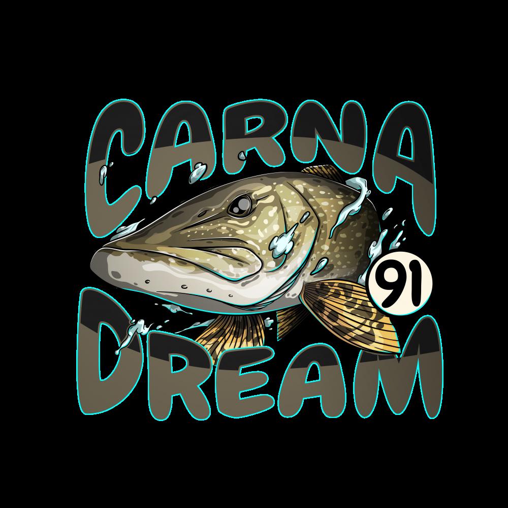 CarnaDream91